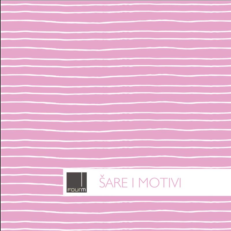 Tapete Four M Katalog Are I Motivi Four M